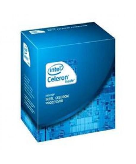 Pentium G860 - 3.0GHz - 3MB - Dual Core 2/2