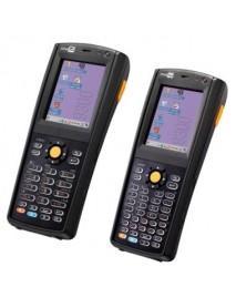 CPT 9300 Series