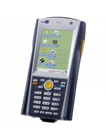 CPT 9600 Series