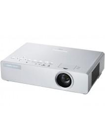 Máy chiếu Panasonic PT-LB90NTEA