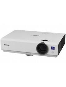 Máy chiếu Sony VPL - DX120