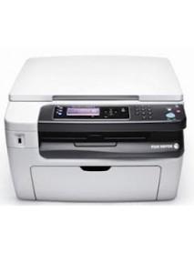 Máy in đa chức năng Laser Xerox M158b