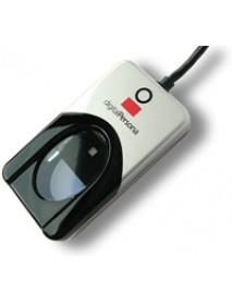 Thiết bị nhận diện  vân tay U.are.U 4500 Fingerprint Reader