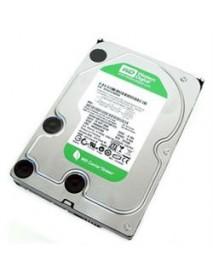 WD 1TB /7200 Rpm / Cache 64MB /Sata 3 (6.0 GB/s) - Caviar Green