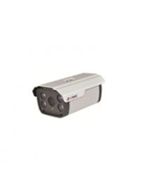 Camera Zeisic ZEI-CF1080