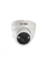 Camera Zeisic ZEI-EB890