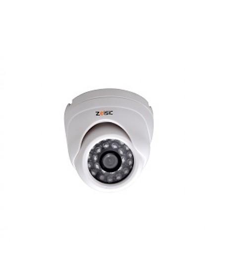 Camera Zeisic ZEI-EM720