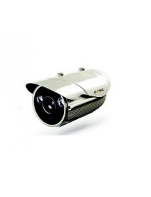 Camera Zeisic ZEI-LBT860