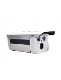 Camera Zeisic ZEI-S100-HA