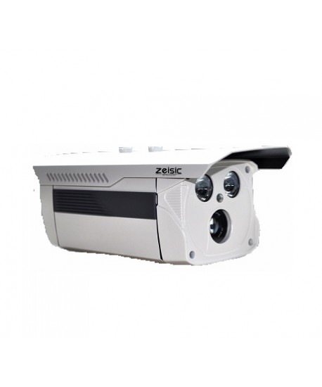 Camera Zeisic ZEI-sCF890