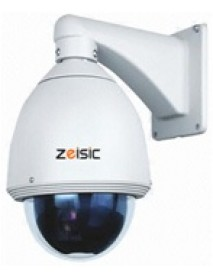 Camera Zeisic ZEI-SP860