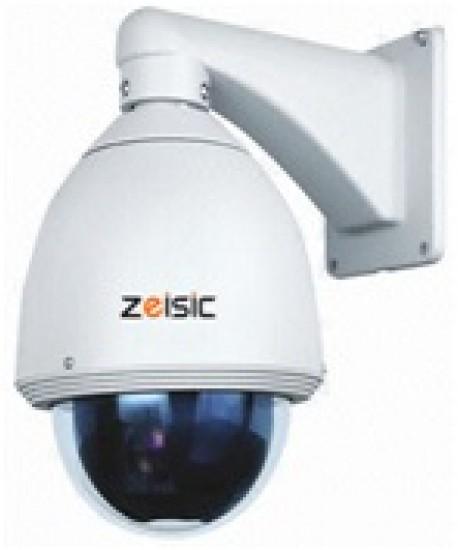 Camera Zeisic ZEI-SP860