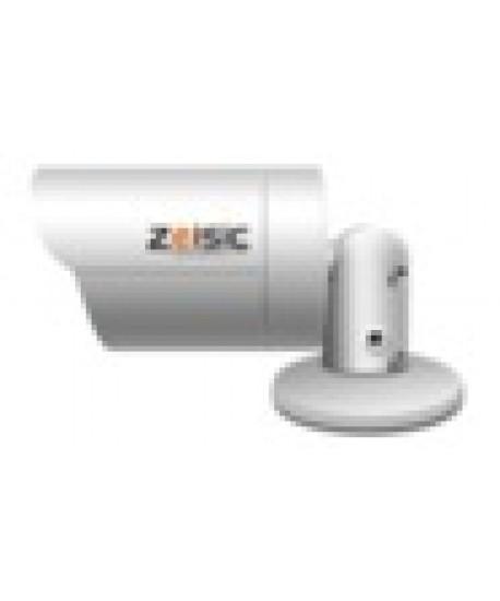 Camera Zeisic ZEI-sHD720