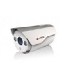 Camera Zeisic ZEI-sLBT1080