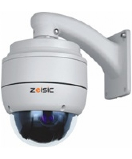 Camera Zeisic ZEI-sSP860