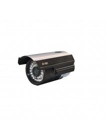Camera Zeisic ZEI-zHF860