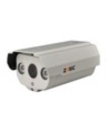 Camera Zeisic ZEI-LBT880