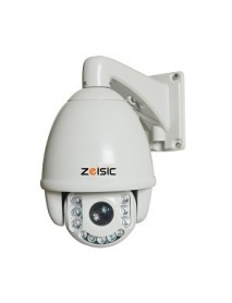 Camera Zeisic ZEI-iSP960